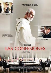 las_confesiones-cartel-7505