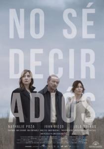 no_se_decir_adios-cartel-7451
