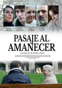 pasaje_al_amanecer-cartel-7395