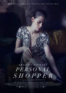 personal_shopper-cartel-7462