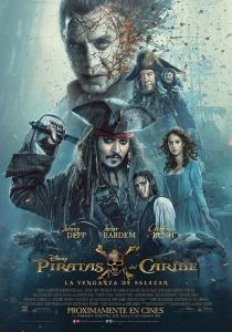 piratas_del_caribe_la_venganza_de_salazar-cartel-7415