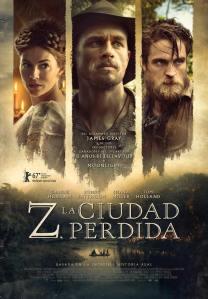 z_la_ciudad_perdida-cartel-7474