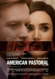 american_pastoral-cartel-7503