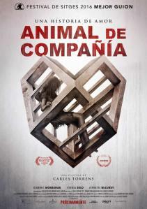animal_de_compania-cartel-7554
