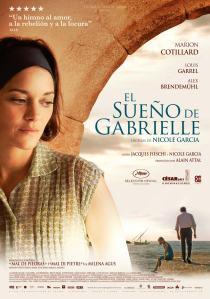 el_sueno_de_gabrielle-cartel-7512