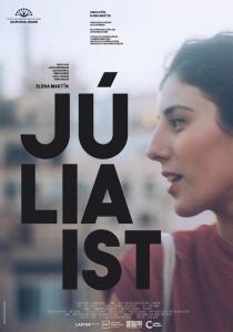 julia_ist-cartel-7532