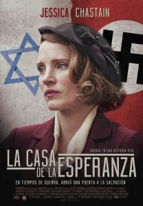la_casa_de_la_esperanza-cartel-7453