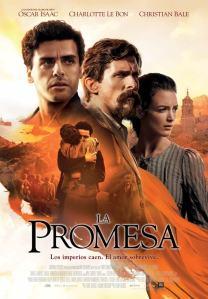 la_promesa-cartel-7531