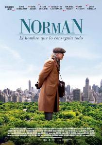norman_el_hombre_que_lo_conseguia_todo-cartel-7511