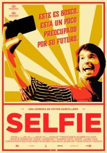 selfie-cartel-7576
