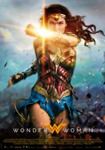 wonder_woman-cartel-7591