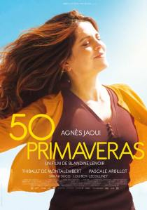 50_primaveras-cartel-7607