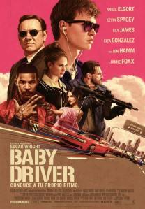 baby_driver-cartel-7541
