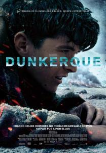 dunkerque-cartel-7645
