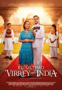 el_ultimo_virrey_de_la_india-cartel-7615