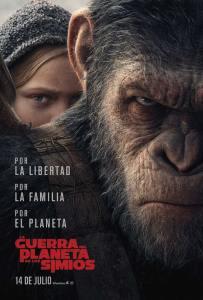 la_guerra_del_planeta_de_los_simios-cartel-7466