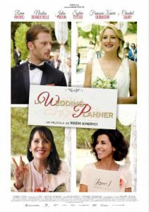 la_wedding_planner-cartel-7632