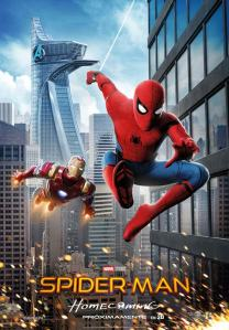 spider_man_homecoming-cartel-7608