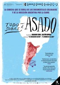 todo_sobre_el_asado-cartel-7637