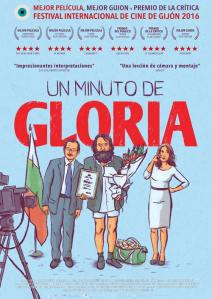 un_minuto_de_gloria-cartel-7569