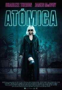 atomica-cartel-7655