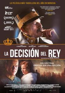 la_decision_del_rey-cartel-7622