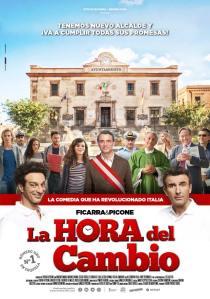 la_hora_del_cambio-cartel-7587