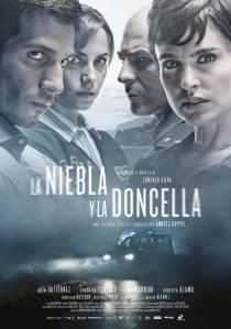 la_niebla_y_la_doncella-cartel-7652