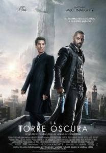 la_torre_oscura-cartel-7642