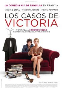 los_casos_de_victoria-cartel-7666