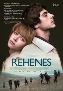 rehenes-cartel-7663
