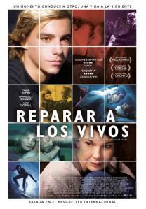 reparar_a_los_vivos-cartel-7621
