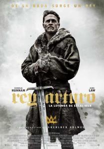 rey_arturo_la_leyenda_de_excalibur-cartel-7644