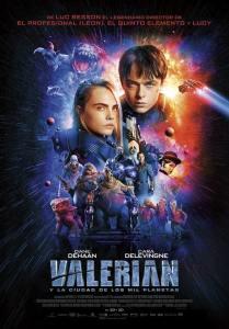 valerian_y_la_ciudad_de_los_mil_planetas-cartel-7562