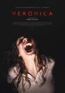veronica-cartel-7626