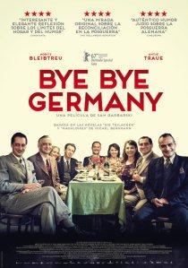 bye_bye_germany-cartel-7714