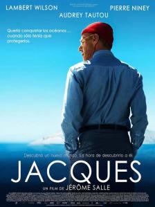 jacques-cartel-7631
