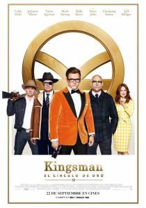 kingsman_el_circulo_de_oro-cartel-7703