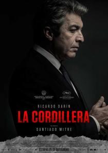 la_cordillera-cartel-7643