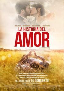 la_historia_del_amor-cartel-7684