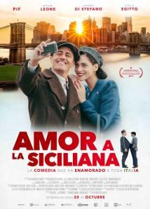 amor_a_la_siciliana-cartel-7748
