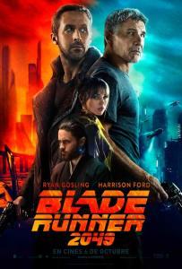 blade_runner_2049-cartel-7705