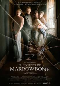 el_secreto_de_marrowbone-cartel-7728