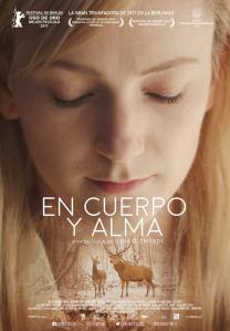 en_cuerpo_y_alma-cartel-7753