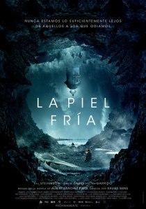la_piel_fria-cartel-7674