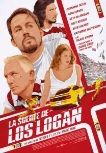 la_suerte_de_los_logan-cartel-7754