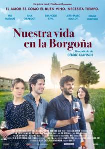 nuestra_vida_en_la_borgona-cartel-7689