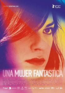 una_mujer_fantastica-cartel-7693