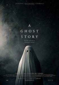 a_ghost_story-cartel-7735