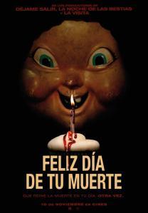 feliz_dia_de_tu_muerte-cartel-7809